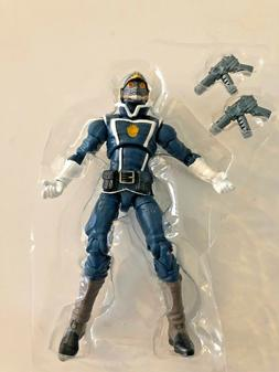 Marvel Universe STAR-LORD 3.75 inch Action Figure Loose Guar