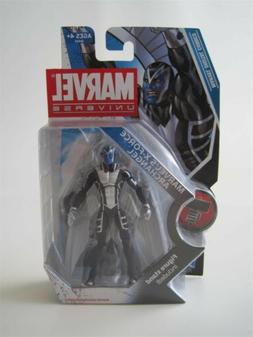 Marvel Universe X FORCE ARCHANGEL 3.75in Hasbro MAIL EXCLUSI