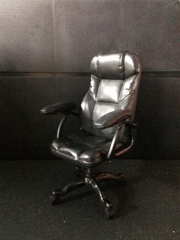 WWE Mattel Action Figure Accessory Announcer's Swivel Chair