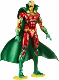 DC Collectibles DC Comics Icons: Mister Miracle Earth 2 Acti