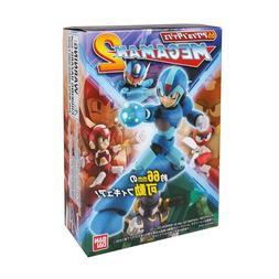 Bandai Mega Man Series Two 66 Action Figure NEW IN STOCK