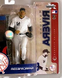 McFarlane Toys MLB Sports Picks Series 18 Action Figure Mari