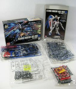 Model Kit - Gundam - 1/144 HGCE Freedom New ban196727