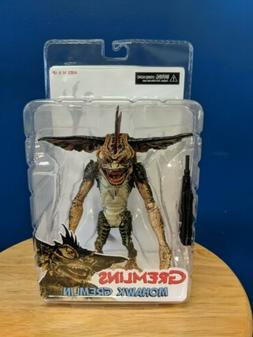 "MOHAWK GREMLIN Gremlins 2 The New Batch 7"" inch Scale Movie"