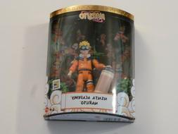 Naruto Ninja Academy Action Figure Comic Con Exclusive