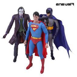 NECA <font><b>DC</b></font> <font><b>Comics</b></font> Batma