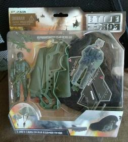 new 2015 elite force army ranger air