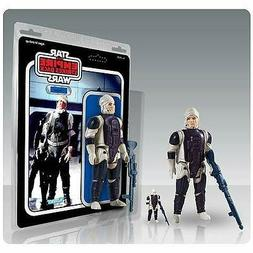 NEW Gentle Giant Limited Kenner Star Wars Dengar Jumbo Delux