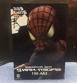New The Amazing <font><b>Spider</b></font>-<font><b>Man</b><