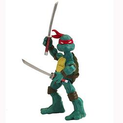 Nickelodeon Teenage Mutant Ninja Turtles Comic Book Leo