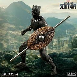 one 12 collective black panther in stock