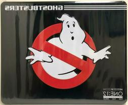 One: 12 Ghostbusters Deluxe Collective Action Figure Box Set