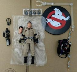 One:12 Ghostbusters Ray Stantz Only Mezco Toyz 2019 Action F