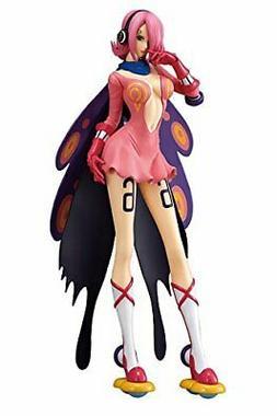 Banpresto One Piece Glitter & Glamours Vinsmoke Reiju A Acti