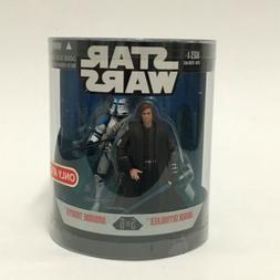 Star Wars Order 66 Exclusive 2 Pack 5 of 6 Anakin Skywalker