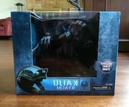 "Pacific Rim - Kaiju Otachi 7"" Ultra Deluxe Action Figure  NE"