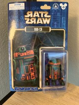 parks exclusive star wars r2 boo astromech