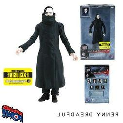 Penny Dreadful The Creature 6-Inch Figure - Convention Excl.