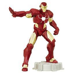 Playmation Marvel Avengers Iron Man Smart Figure