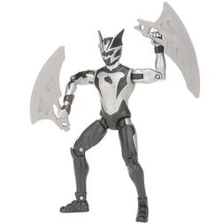 "Power Rangers Jungle Fury 5"" Action Figures - assortment"