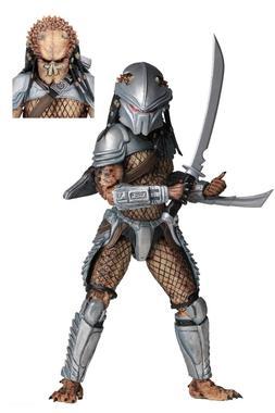 "Predator - 7"" Scale Action Figures - Series 18 Assortment -"