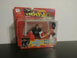 Starting Lineup Pro Action Hockey Nhl Dominik Hasek Buffalo