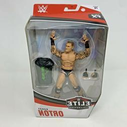 Randy Orton WWE Mattel Elite Series 78 Action Figure NEW