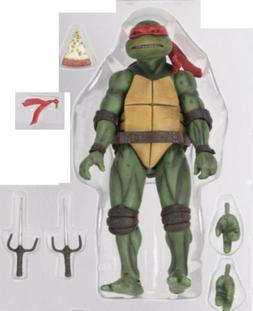 raphael sdcc 2018 teenage mutant ninja turtles