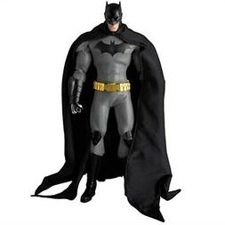 Real Action Heroes BATMAN THE NEW52 Ver. 1/6 Scale ABS&ATBC-