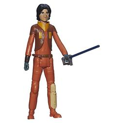 rebels ezra bridger figure