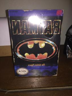 reel toys batman 1989 the action figure