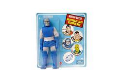 Mattel Retro-Action DC Super Heroes Darkseid Collector Figur