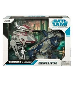 Star Wars Saga 2008 The Legacy Collection Exclusive Boxed Se