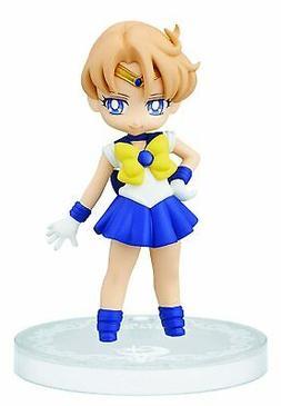 "Banpresto Sailor Moon Collectible Figure for Girls 2.4"" Sail"
