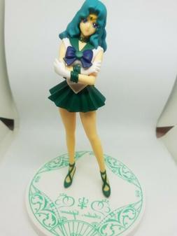 Banpresto Sailor Moon Memories of Sailor Neptune 1/8 Action