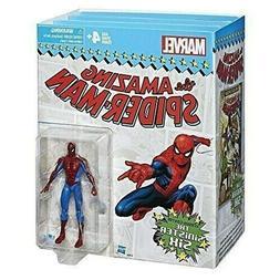 Marvel Legends Series Spider-Man vs. The Sinister Six, 3.75-