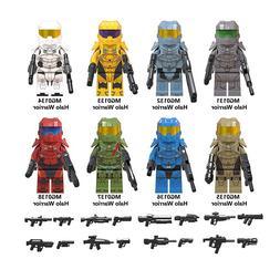 Single Sale <font><b>LegoINGlys</b></font> Star Wars <font><