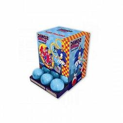 "Sonic the Hedgehog Gacha Tomy Buildable Figures-2"" Sonic The"