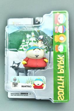 south park eric cartman series 1 probe