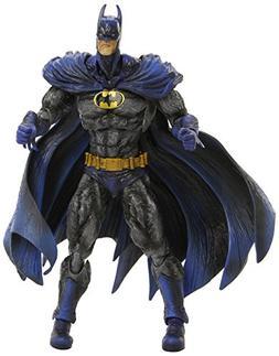 Square Enix Batman Arkham City: Play Arts Kai Batman 70's Ve