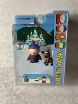 Mezco Stan - South Park Classics Series 2 Action Figure