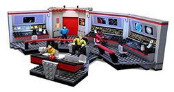 Star Trek The Original Series U.S.S. Enterprise Bridge Set M