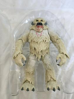 "Star Wars Black Series 8"" Wampa Action Figure Brand New"
