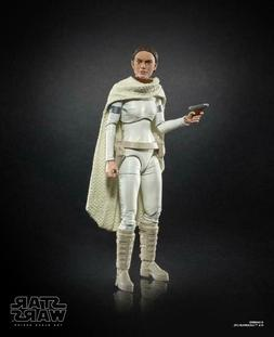 star wars black series hasbro 6 in