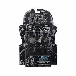 Star Wars Episode 5 Darth Vader Yodas Test Action Figure Fre