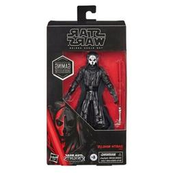 STAR WARS Knights If The Old Republic Darth Nihilus Black Se