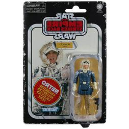 Star Wars Retro Collection Han Solo  Action Figure