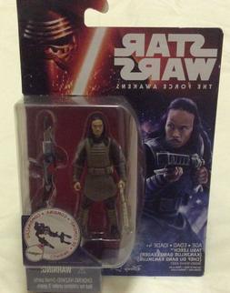 Disney Star Wars Tasu Leech  The Force Awakens Figure