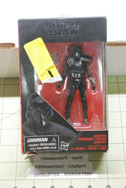 star wars the black series imperial death