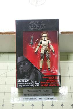 star wars the black series scarif stormtrooper